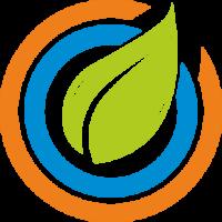 ozonfriss logo